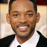 A SIMPATIA DE WILL SMITH