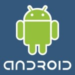 ANDROID – GOOGLE PHONE