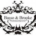 BASSO & BROOKE LONDON FASHION WEEK