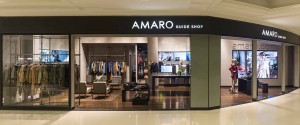 AMARO Guideshop
