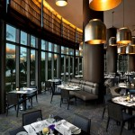 BAL HARBOUR – Miami Spice 2015