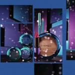M.A.C. Cosmetics apresenta Holiday Collection 2015