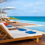 PREMIO – One&Only Resorts Ocean Club – Travel and Leisure