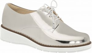 sapatos piccadily