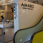 AMARO abre primeiro Virtual Guide Shop