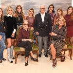 Mixed inaugura loja no Shopping JK Iguatemi